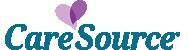 CareSource-Brand-Logo-Vert-RGB-resize.png