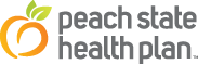 peach-state-health-plan-logo-default.png