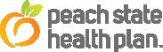 peach-state-health-plan-logo-default.png